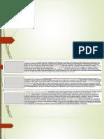 historia de psicologia.pptx