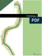Manual Caminos I