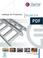 catalogo-mjm.pdf