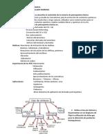 Final-Petroquimica-Basica-Maria-E-Llado-Moreno-1.docx