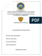 AVILA_Carlos_Separadores.docx