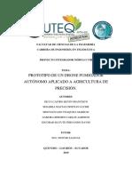 PRIMER-AVANCE-corte-1.pdf