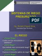1_SISTEMAS DE RIEGO TECNIFICADO.ppt