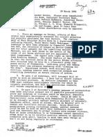 bz03.pdf
