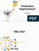 Production Engineering II_02