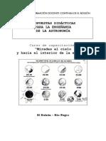 PROPUESTAS_DIDÁCTICAS_ASTRONOMÍA.pdf
