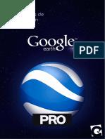 Google Earth Pro-sesión 6- Tarea-1.1