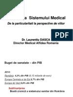 7_Laurentiu Dasca Finantarea Sistemelor Medicale