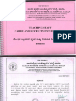 HIMS,  Cadre and Recruitment Rule-2013.pdf