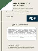 Salud Pública sermana 1.pptx