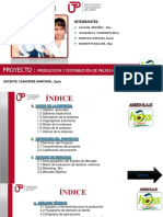 Guia de trabajo 01.pdf