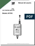 dosimetros-acusticos-de-ruido-datalogger-407355-extech-manual-espanol.pdf