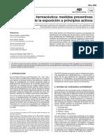 NTP 798.pdf