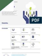 Crisis-de-confianza.pdf - Sesión I .pdf