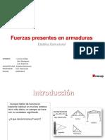 Evaluacion estatica N°3 Final.pptx