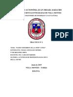 UNIVERSIDAD AUTONÓMA JUAN MISAEL SARACHO.docx