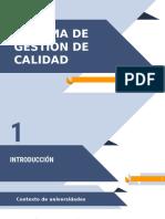 SGC 2.0.pptx