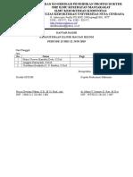 4. Daftar Hadir Puskesmas-.doc