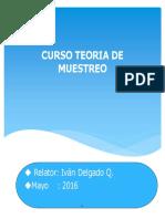CURSO TEORIA DE MUESTREO 2016.pdf