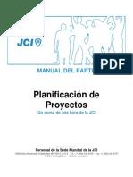 ProjectPlanning-Manual-SPA.pdf