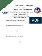 GAMAS ALIMENTARIAS.docx