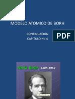 Modelo Atomico Borh[1]2017