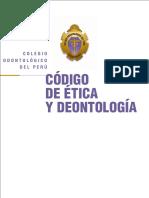CODIGO-DE-ETICA-Y-DEONTOLOGIA-2016-1 (1).pdf