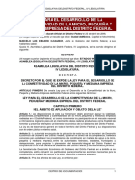 archivo-mipymes-1