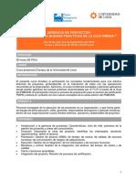 SC-CEC 2019-Gerencia de proyectos PMI-julio2019-2