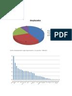 graficas (1).docx