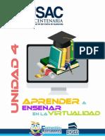 Texto U4 DTV-3C.pdf