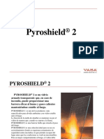 Pyroshield 2
