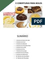 12 Recheios e Coberturas para Bolos  (1).pdf