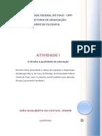 JoaoGualberto_ativ01_filosofia
