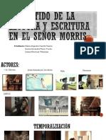 semiotica[1].pptx