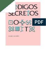 Códigos Secretos por Andrea Sgarro