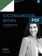 Estudo-Consumidor-Mobile-Jun13.pdf