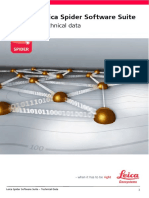 Leica_Spider_Software_Suite.pdf