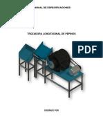 Manual de especificaciones.docx