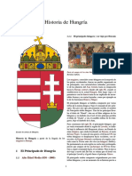 271559342-Historia-de-Hungria.pdf