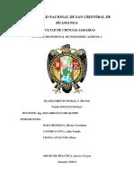 EL PLAN ESTRATEGICO INSTITUCIONAL.docx