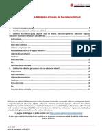 Guia_Secretaria_Virtual v2.0.pdf