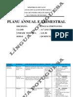 PLANU ANUAL E TRIMETRAL.docx
