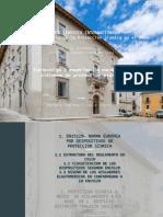 4. PresentazioneTENSA2017 - Paolo Scotti.pdf