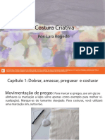 Apostila_-_Costura_Criativa.pdf