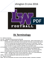LW DL Drills 2016.pdf