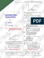 geomanalitica_2