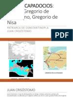 PADRES CAPADOCIOS.pdf