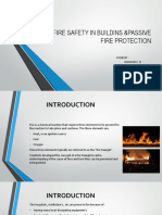 fire safety and passive fire prot.pptx