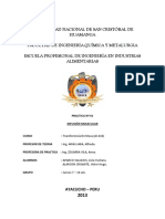 P 1 - Difusion molecular.docx
